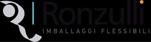 logo ronzulli